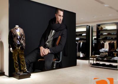 Rótulos-para-tiendas-negocios-ESCAPARATE-02