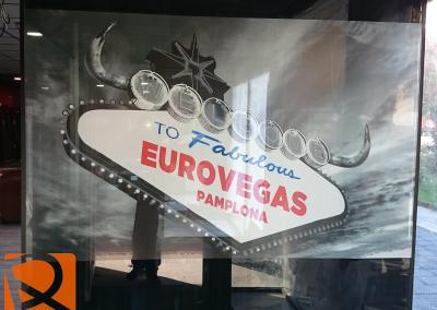 Rótulos-para-tiendas-negocios-EUROVEGAS
