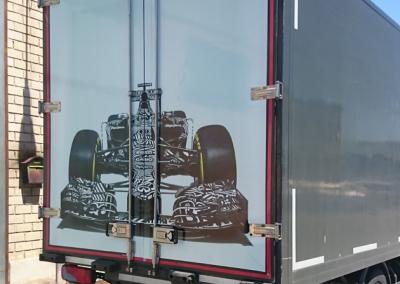 Rotulación-Camión-FOTO_IMPRESION