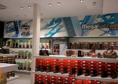 Rótulos-para-tiendas-negocios-MEGACALZADO
